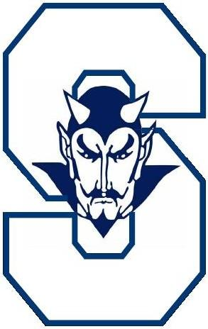 Image result for shore blue devil