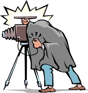 Photographer clipart photo session, Photographer photo session Transparent  FREE for download on WebStockReview 2020