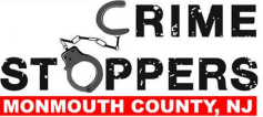 Monmouth County Crime Stoppers Info