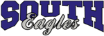 Middletown South High School Logo