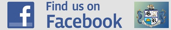 Click here to interact with Shore Regional on Facebook!